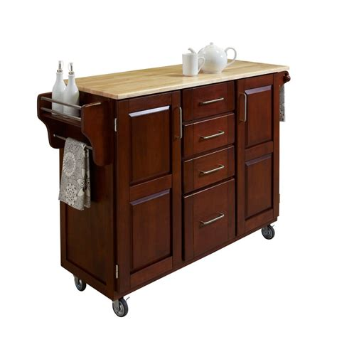 kitchen island cart canada large white create a cart with black granite top 9100 1024 canada discount canadahardwaredepot com