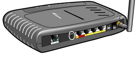 verizon dsl router factory reset resetting your versalink 327w gateway to the factory