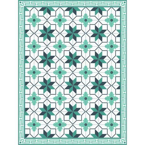 tappeti in plastica decorativi impermeabili e lavabili