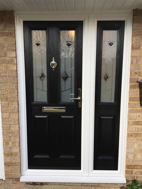 Composite Doors Sussex Surrey And South East Front Doors Surrey