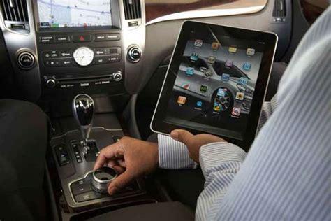 hayes car manuals 2012 hyundai equus security system ipad car manuals hyundai equus apple ipad manual