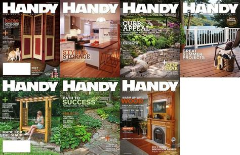 home improvement torrent 28 images create your house