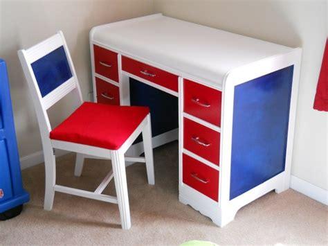 decorar escritorio niña escritorios de nias ideas low cost para dormitorios
