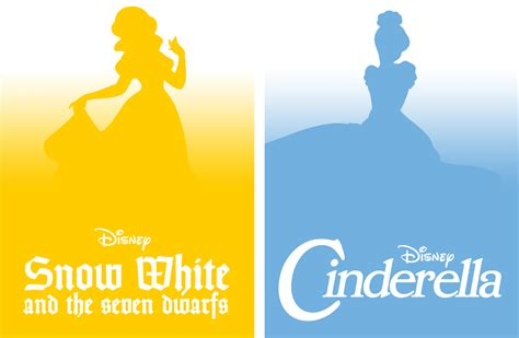 mine tangled the princess and the frog cinderella mine tangled the princess and the frog peter pan the