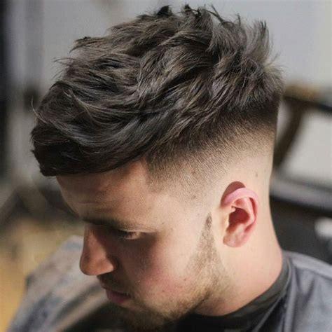 2017 10 sympathetically rocky mohawk hairstyles for women 17 best widow s peak hairstyles for men men s hairstyles