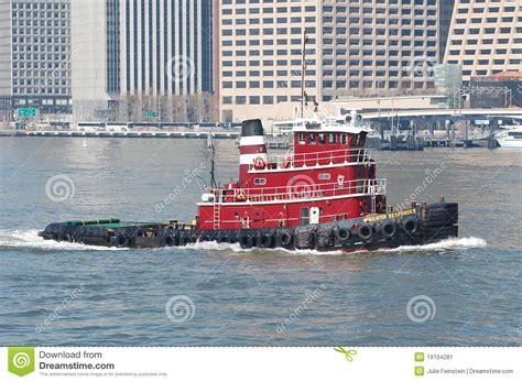 tugboat pics aluminum tugboat plans antiqu boat plan