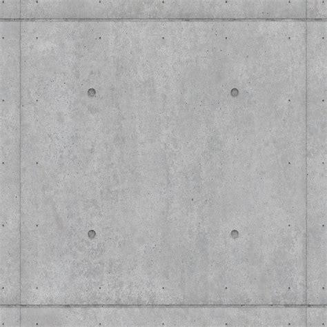 exposed concrete texture crop concrete 022 jpg 1000 215 1000 textures pinterest
