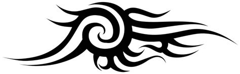 tribal graphic pattern tribal graphic design cliparts co