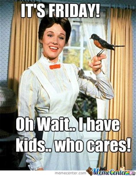 Mary Poppins Meme - mary poppins meme center and memes on pinterest