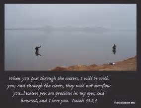remembering my wonderful brother the fly fisherman