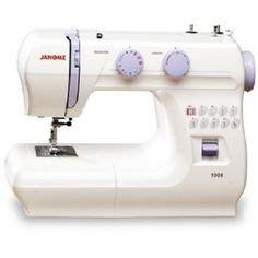 Harga Mesin Jahit Janome J3 24 daftar harga mesin jahit mesin jahit 735 3