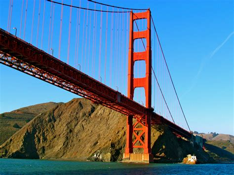 Sf Top san francisco attractions and tour travel