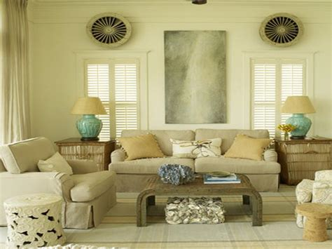 home decorating ideas photos decoration awesome beach house decorating ideas beach