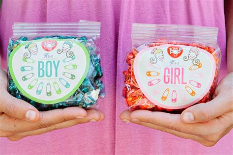 Snack End Table 50 Party Favor Ideas For Any Occasion Icebreaker Ideas