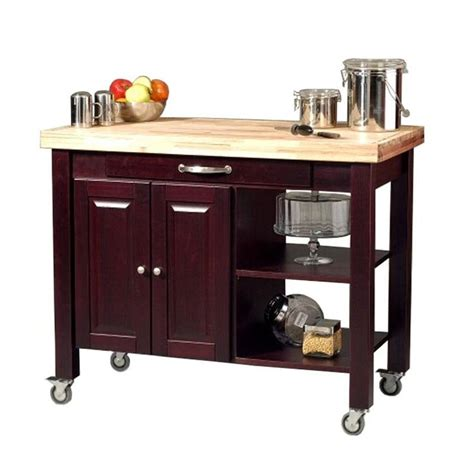 empire island catskill kitchen trolley harts of stur 58 best images about kombuis idees on pinterest black