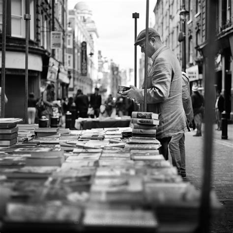 14 best street photography images on photo books photography books and book covers street photography london 120 film