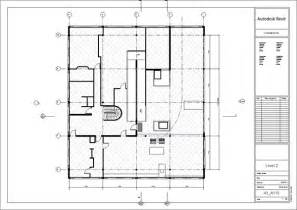 villa savoye floor plan villa savoye revit model le corbusier 2014 update on behance