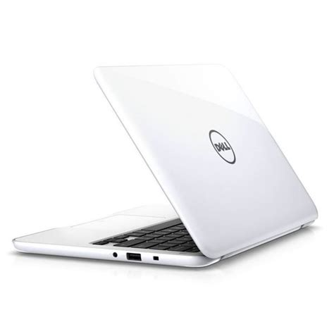 Dell Inspiron 11 3162 dell inspiron 11 3000 series 3162 11 6 quot hd notebook