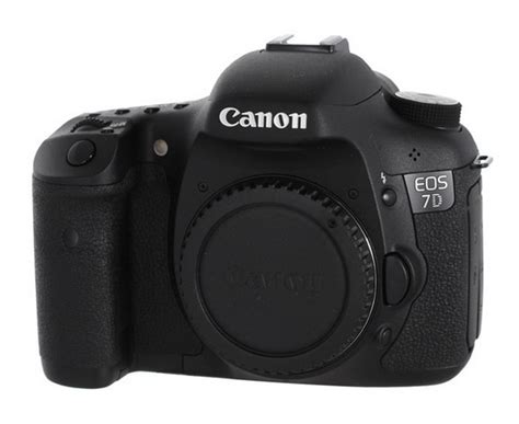 canon 7d price canon 7d ii price rumored to be 2 199 mcp