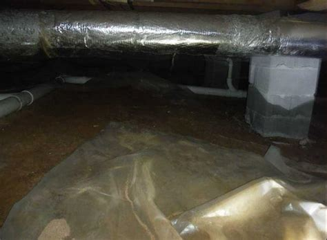 crawl space vs basement cost afs foundation waterproofing specialists crawl space repair photo album cleanspace vs