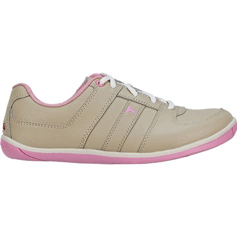 true linkswear true scottsdale golf shoes womens