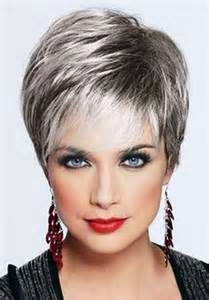 grey hair styles for 50 best hairstyles for women over 50 faceshairstylist com