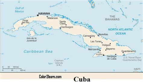 coloring page map of cuba cuba map coloring page