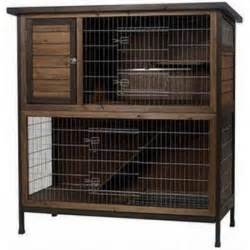 Cheap Indoor Rabbit Hutch Rabbit Cages Amp Hutches Shop Petmountain Online For All