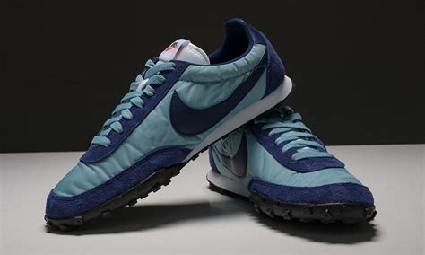 Nike Wafle Trainer Made In 05 nike waffle trainer a brief history highsnobiety