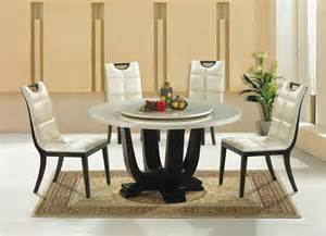High End Dining Room Table And Chairs High End Dining Table And Chairs Tl 11 High End