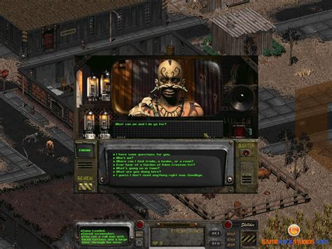full version games free download for mac fallout free download pc mac full version game crack