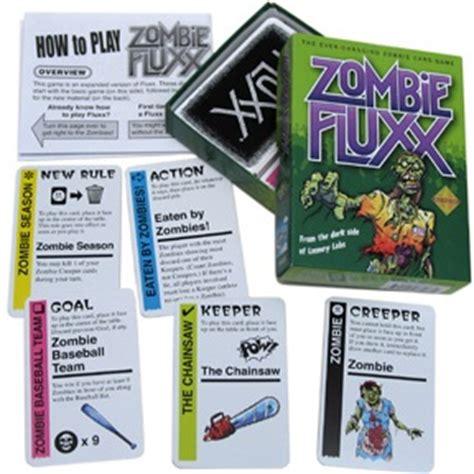 by firefly fluxx looneylabs webstore buy zombie fluxx looney labs webstore