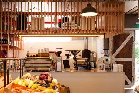design cafe mini 2013 eat drink design awards architecture now