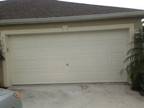 Amarr Garage Door by Amarr Garage Door Increases Curb Appeal On Designing