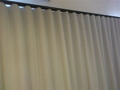 wave curtains pelmets rags to riches upholstery curtains adelaide