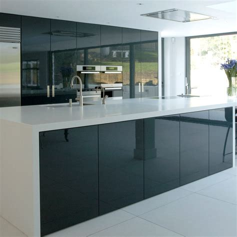 modular kitchen manufacturers in pune kitchen furniture ap interio