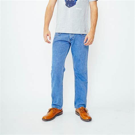Harga Celana Panjang Merk Edwin edwin celana panjang 508 leo 04 shopee indonesia