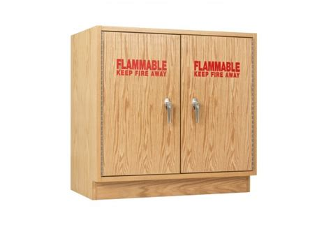 flammable liquid cabinets price flammable liquid storage cabinet two door oak lab cabinets