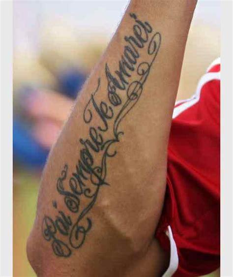 glow in the dark tattoos edmonton kosten tattoo handgelenk schriftzug all about tattoo