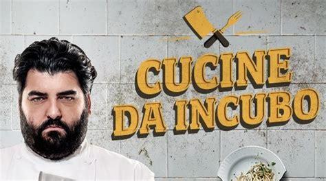come partecipare a cucine da incubo italia per cucine da incubo 2 il reality di foxlife