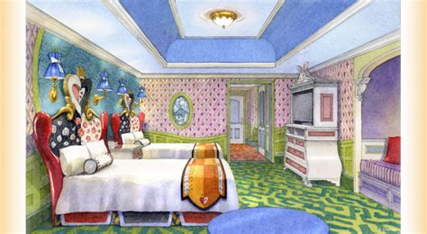 theme hotel tokyo inpark magazine character themed rooms coming to tokyo