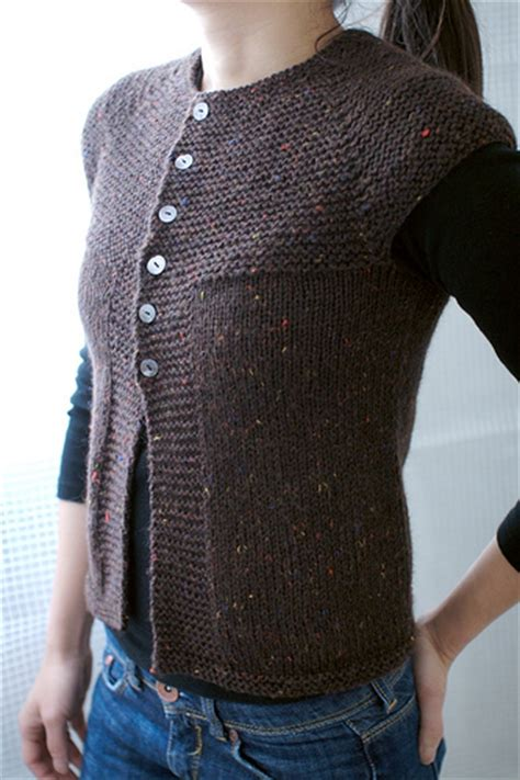 knit sweater pattern top down knitnscribble com free top down patterns for all seasons