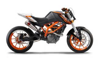 The Duke Ktm 301 Moved Permanently