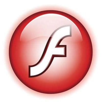 flash version 10 1 for android flash player 10 1 for android beta 3 available
