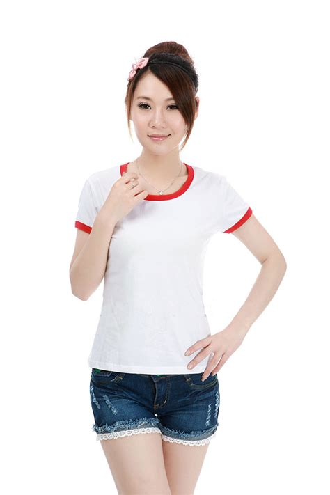 Kaos Polos 14 kaos polos katun wanita o neck size s 86201 t shirt green jakartanotebook