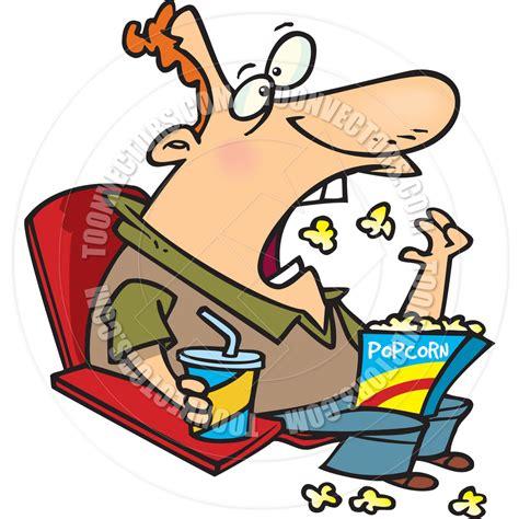 film cartoon gratis best movie theater clipart 16644 clipartion com