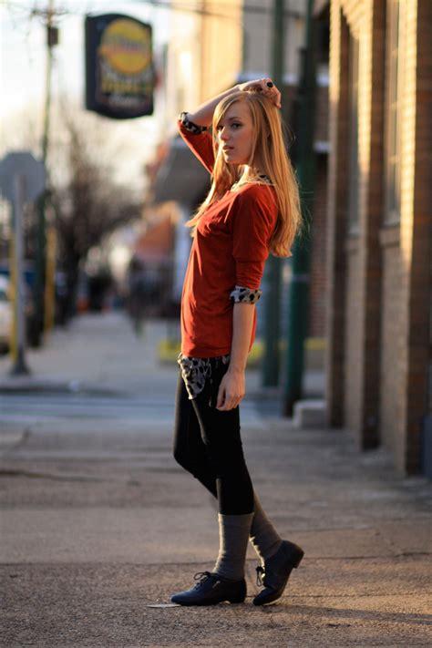 betty crocker sunday eatsleepwear fashion lifestyle blog  kimberly pesch
