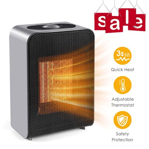indoor electric heaters  large rooms adinaporter