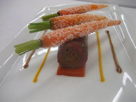 la cuisine gastronomique fran軋ise la cuisine moderne moleculaire d avant garde de la