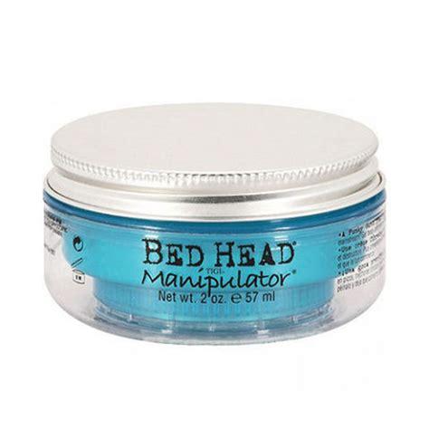 styling gel good for hair 9 best womens hair gels 2018 hair styling gel for